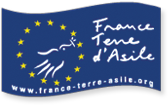 Logo FTDA