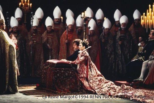 """laïcité religion """"révolution française"""