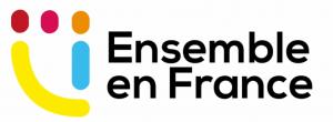 Ensemble en France