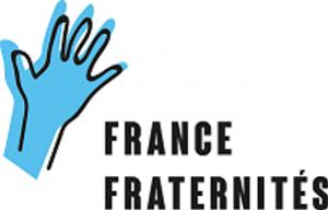 Logo francefraternite