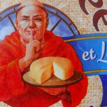 religion et gastronomie
