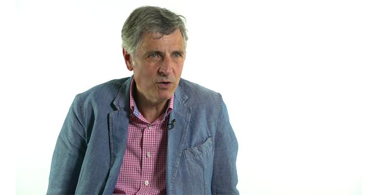 Karim Hervé, Franco –